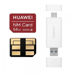 Huawei Nano Memory Card for HUAWEI Mate 20 Series