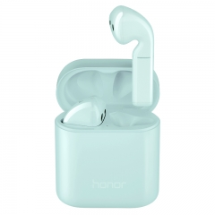 HUAWEI Honor FlyPods Wireless Headset In-Ear Bluetooth Kopfhörer mit Ladestation